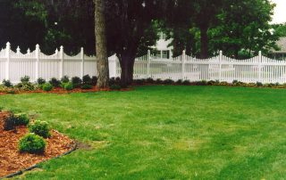 Benefits of Vinyl Fencing 5