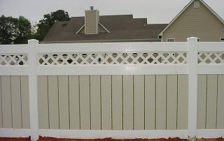 How To Choose A Fence For Your Pet 4